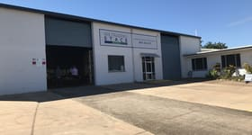 Industrial / Warehouse commercial property for lease at 153 Coonawarra Road Winnellie NT 0820
