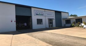 Factory, Warehouse & Industrial commercial property for lease at 153 Coonawarra Road Winnellie NT 0820