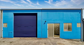 Factory, Warehouse & Industrial commercial property for sale at 2/4 lawyer Maleny QLD 4552