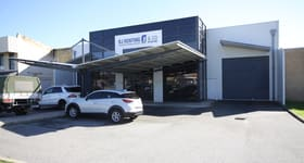 Factory, Warehouse & Industrial commercial property for sale at 16 Gympie Way Willetton WA 6155