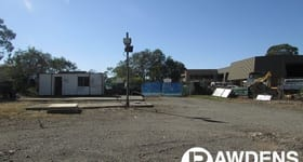 Industrial / Warehouse commercial property for lease at Lot A/33 BINNEY ROAD Kings Park NSW 2148