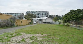Factory, Warehouse & Industrial commercial property for lease at 96a Denison Street Hillsdale NSW 2036