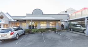 Offices commercial property for lease at Nerang QLD 4211