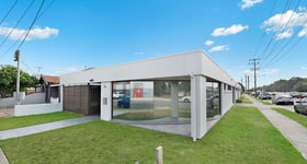 Factory, Warehouse & Industrial commercial property for lease at 17a Denney Street Broadmeadow NSW 2292