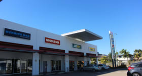 Retail commercial property for lease at Shop 7/109 Thuringowa Drive Kirwan QLD 4817
