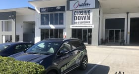 Shop & Retail commercial property sold at 4/482 Stafford Road Stafford QLD 4053