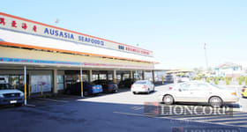 Medical / Consulting commercial property for lease at 78B/888 Boundary Street Coopers Plains QLD 4108