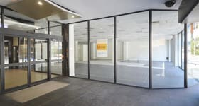 Offices commercial property sold at Suite 3/400 Hunter Street Newcastle NSW 2300