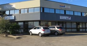 Offices commercial property for lease at 21/130 Kingston Road Underwood QLD 4119