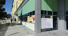 Retail commercial property for lease at Shop 4/1 Hospital Boulevard Southport QLD 4215