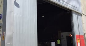Factory, Warehouse & Industrial commercial property for lease at 18-28 Flockhart Street Collingwood VIC 3066