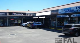 Medical / Consulting commercial property for lease at Shop  5B/2083-2095 Moggill Road Kenmore QLD 4069