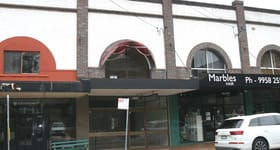 Showrooms / Bulky Goods commercial property for lease at 292 Sailors Bay Road Northbridge NSW 2063