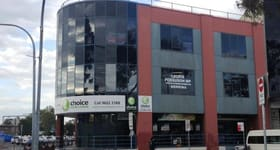 Offices commercial property for lease at Level  Unit/2 Oxford Road Ingleburn NSW 2565