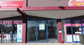 Shop & Retail commercial property for lease at Shop T6A Carrum Downs Shopping Centre Carrum Downs VIC 3201