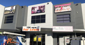 Offices commercial property for lease at 24/1631 Wynnum Road Tingalpa QLD 4173