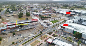 Shop & Retail commercial property for lease at 2/71 Church Street Wodonga VIC 3690