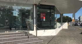 Shop & Retail commercial property for lease at 67 Lytton Road East Brisbane QLD 4169