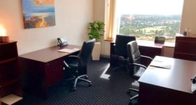 Serviced Offices commercial property for lease at 3035/91 King William Street Adelaide SA 5000