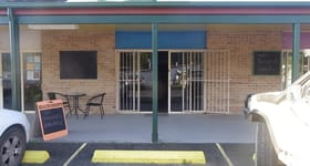 Shop & Retail commercial property for lease at 6/866-870 Beerburrum Rd Elimbah QLD 4516