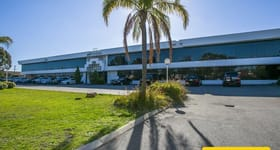 Offices commercial property for lease at 1.01 Whipple Street Balcatta WA 6021