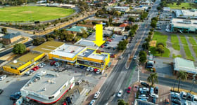 Shop & Retail commercial property for lease at Shop 3, 122 Beach Road Christies Beach SA 5165