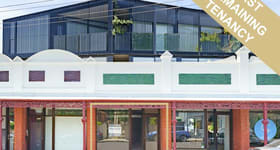 Medical / Consulting commercial property for lease at 8 Oban Street South Yarra VIC 3141