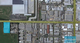 Development / Land commercial property for lease at 83 Kremzow Rd Brendale QLD 4500