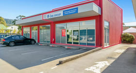 Retail commercial property for lease at Shop 1-2 417-421 Princes Highway Corrimal NSW 2518
