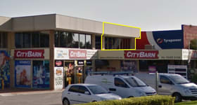 Offices commercial property for lease at 14/1904 Beach Road Malaga WA 6090