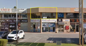 Offices commercial property for lease at 19/1904 Beach Road Malaga WA 6090