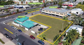 Offices commercial property for lease at 476 Mulgrave Road Earlville QLD 4870