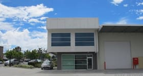 Showrooms / Bulky Goods commercial property for lease at 3/74 Murdoch Circuit Acacia Ridge QLD 4110