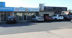 Offices commercial property for lease at 4/287-289 Richardson Road Kawana QLD 4701