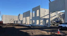 Factory, Warehouse & Industrial commercial property for lease at 1/19 Mogul Court Deer Park VIC 3023