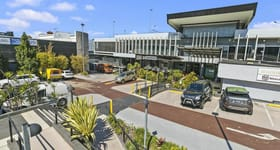 Offices commercial property for lease at Ashgrove QLD 4060