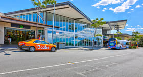 Shop & Retail commercial property for lease at 16 Ashgrove Avenue Ashgrove QLD 4060