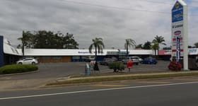 Medical / Consulting commercial property for lease at Shop 6 & 7 379 Yaamba road Rockhampton City QLD 4700