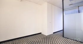 Offices commercial property leased at Suite 212/89 High Street Kew VIC 3101
