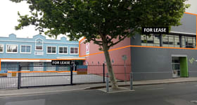 Medical / Consulting commercial property for lease at 2 Bannister Street Fremantle WA 6160