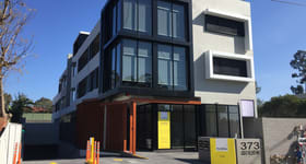 Shop & Retail commercial property for lease at 373 Great Western Highway Wentworthville NSW 2145