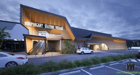 Offices commercial property for lease at 9-11 Burpengary Rd Burpengary QLD 4505
