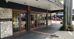 Shop & Retail commercial property for lease at New Farm QLD 4005