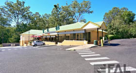 Shop & Retail commercial property for lease at Shop  3A/2 Kirkdale Road Chapel Hill QLD 4069