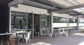Offices commercial property for lease at 3 Eccles Boulevard Birtinya QLD 4575