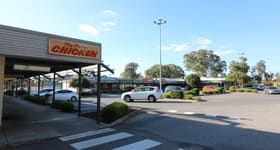 Shop & Retail commercial property for lease at Shop 08/53 Northbri Avenue Salisbury SA 5108
