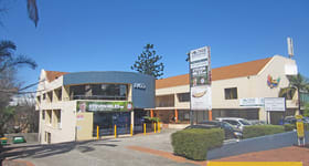Offices commercial property for lease at G3/524 Milton Road Toowong QLD 4066