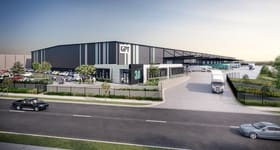 Development / Land commercial property for lease at 342-354 Wembley Road Berrinba QLD 4117