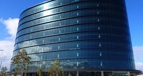 Serviced Offices commercial property for lease at CW6/1341 Dandenong Road Chadstone VIC 3148