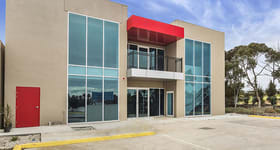 Offices commercial property for lease at 4 Castro Way Derrimut VIC 3026